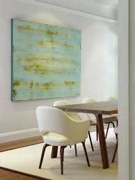 dining area artwork. painting bathroom cabinets dining room contemporary with area rug artwork crown e