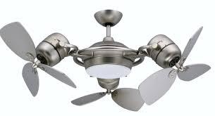ceiling finest ceiling fan light kit globes stylish ceiling fan track lighting terrifying ceiling fan