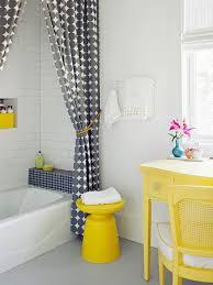 yellow bathroom color ideas. Yellow Bathroom Color Ideas