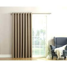 60 inch curtains wide large size of curtain panels double industrial blackout sheer ready made uk