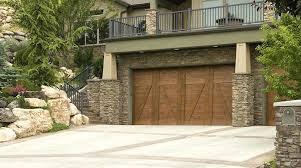 Garage Door Styles Carriage House 2018 mathifoldorg