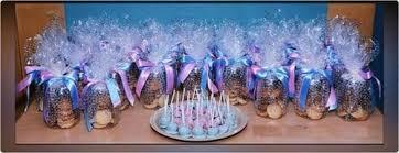 male return gift ideas for 1st birthday