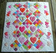 Baby Quilts Kits To Make – co-nnect.me & Baby Quilts Kits To Make Uk Baby Girl Quilt Kits To Make Baby Boy Quilt Kits  ... Adamdwight.com