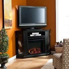 corner electric fireplace heater tv stand electric fireplace heater stand espresso electric fireplace stand corner infrared