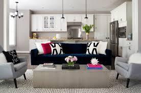 JWS Interiors High Fashion Home Blog - Home fashion interiors