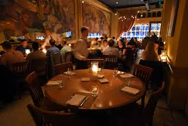 Open Table Woodberry Kitchen Restaurant No Shows Prompt Fees For Reservations Baltimore Sun