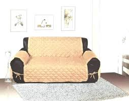 couch covers for leather sofa pet covers for couch terrific pet sofa covers sofa pet protector