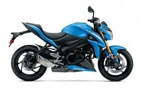 moto bike. sports suzuki gsx s1000 bike moto