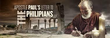 slide philippians