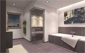 Badezimmer 10 Qm Ideen