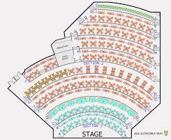 Wynn Le Reve Seating Chart Encore Wynn Seating Chart Www Bedowntowndaytona Com