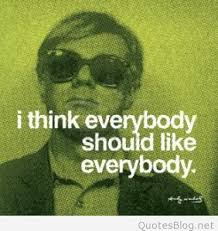 Andy Warhol Quotes Enchanting Top Andy Warhol Quotes With Images