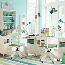 kids study room furniture. Eco Friendly Study Room Kids Furniture Y