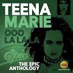 Ooo La La La: The Epic Anthology