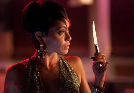 Bildresultat för fish mooney