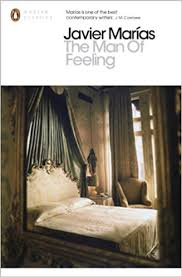 http://t-treadcolor.cf/resources/download-free-ebook-english ...