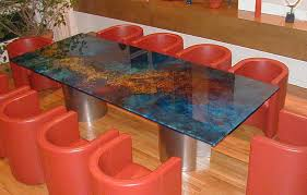 Outstanding Unique Table Tops 62 About Remodel Modern House with Unique Table  Tops