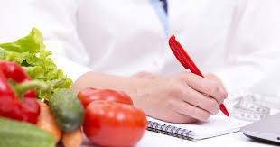 Healthy Diet Chart For Sports Person Proper Diet Chart