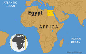 egypt around the world in 196 bites Map Of The World Egypt Map Of The World Egypt #43 map of the world with egypt located