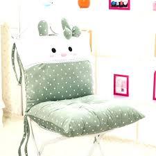 Cute Office Chair Cushion Chairs Online Get Cheap Furniture Group
