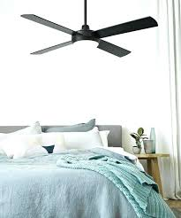 modern bedroom ceiling fans. Master Bedroom Ceiling Fans Modern Fan On Intended Best