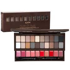 nyx makeup eyebrows. nyx nude on set nyx makeup eyebrows