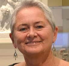 Kolb Society | Jane Hickman, Ph.D. - Penn Museum