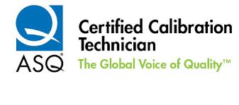 Calibration Technicians Houston Calibration And Metrology Lab