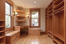 convert bedroom to closet turn a guest bedroom into a walk in closet angie s