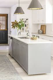 Interior Design Ideas Diy With Low Budget Beginners Guide Diy Kitchen Remodel On A Budget