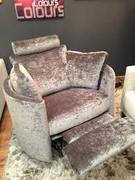 Swivel Rocking Chairs For Living Room Electric Swivel Rocking Recliner Chair This Is In Modena