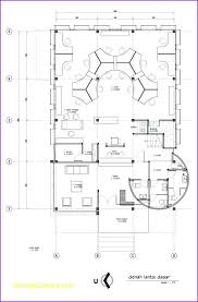 office design layouts. Small Office Layout Ideas Formidable Design Fresh With Meeting . Layouts