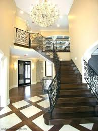 2 story foyer chandelier two story foyer chandelier medium size of beautiful 2 and best lighting