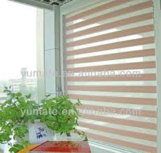 fabric blinds. Delighful Blinds Pleated Blinds Fabric  Combi And Fabric Blinds A