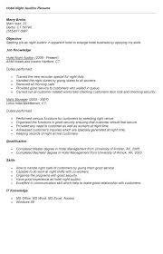 hotel night auditor resume night auditor resume resume hotel night auditor  resume resume hotel night auditor