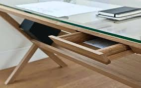 work tables office. Modern Working Desk Inspirational Home Office Work Table Minimalist  For Small Work Tables Office O