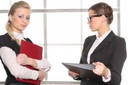 Невербальное общение виды жесты средства Невербальное общение в деловых отношениях