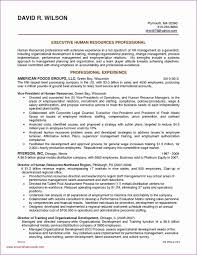 Sample Of Administrative Assistant Resume Executive Assistant Resume Sample Administrative Assistant
