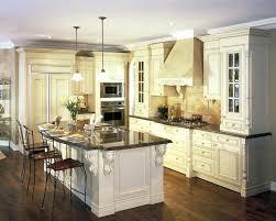 new trends in lighting. Perfect New Kitchen Retro Accessories Ceiling Lighting Trend Design Best Gallery  Appliances Fixture New Trends In Light Fixtures Intended New Trends In Lighting
