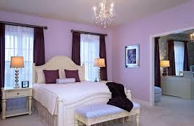 Purple And Beige Bedroom Blue And Purple Bedrooms Zampco