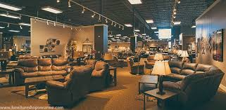 furniture stores in fresno Archives Furniture Shops Near Me