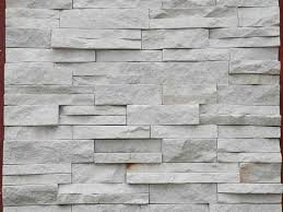 stacked stone wall tile and stacked stone wall tile