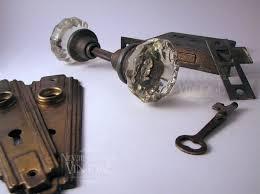 Antique door knobs hardware Plates Antique Glass Door Knobs Hardware Antique Glass Door Knobs Hardware Marcopolo Florist Antique