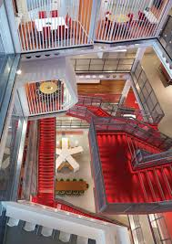 macquarie london office. Resources: Macquarie London Office