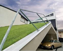 cool modern architecture. Exellent Architecture Green Building And Living Ideas Natural Air Conditioning Green  Buildings Modern  In Cool Modern Architecture