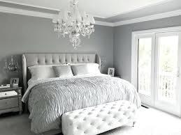bedroom decor. Gray Bedroom Decor Grey Designs Magnificent Best Design Ideas On Decorations