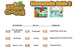 town of terra source megapirateninjas 2016 06 crossing new leaf starter guide html found this helpful guide acnl
