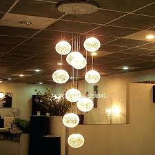 pendant lighting for high ceilings enormous light fixtures decorating ideas 24