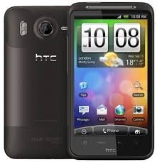 Отзывы о HTC A9191 Desire HD (черный) - отзывы о мобильном ...