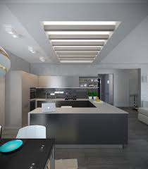 contemporary kitchen colors. Interesting Colors And Contemporary Kitchen Colors R